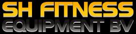 SH Fitness Equipment